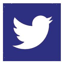 Canvas Twitter