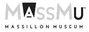 MassillonMuseum_Logo