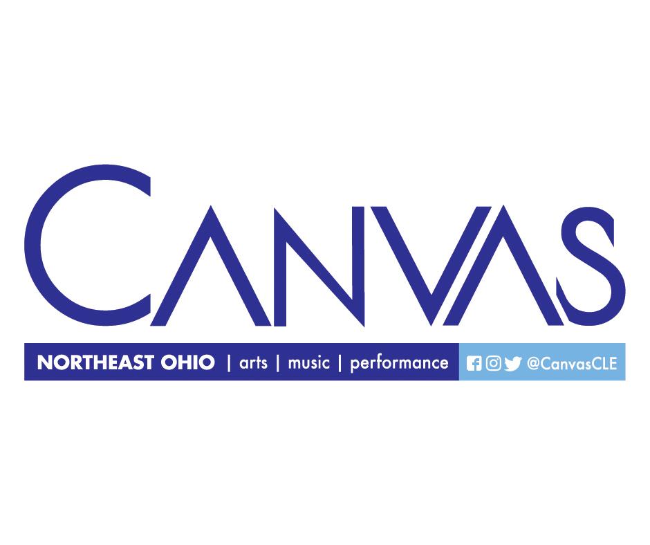 Canvas_Logo